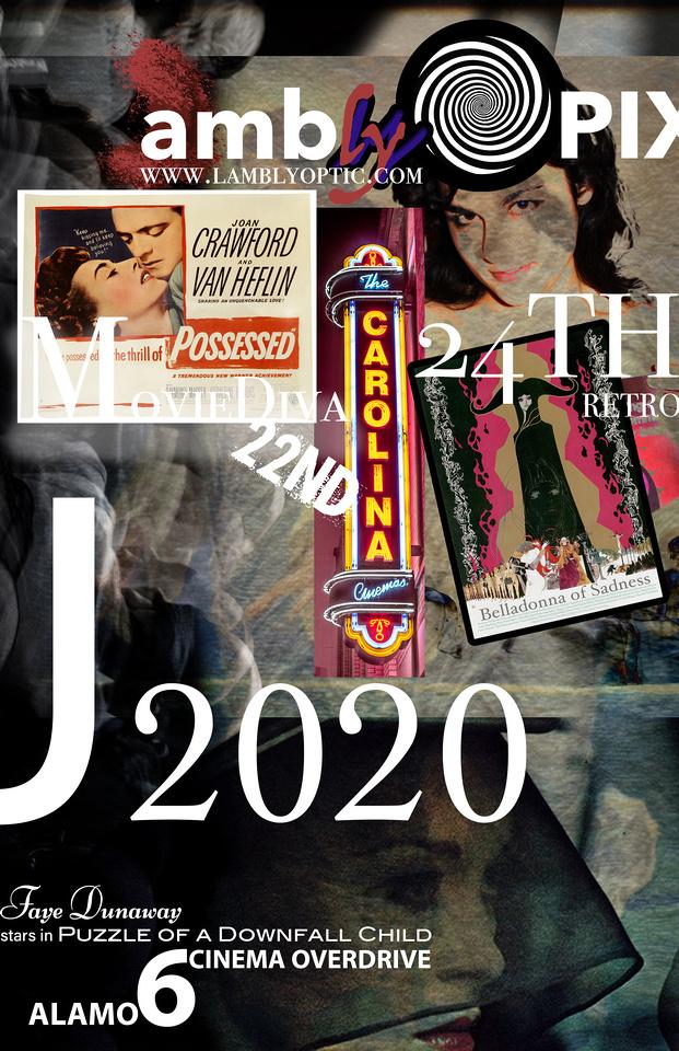 J_2020
