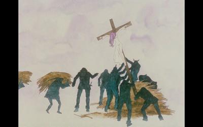 belladonna-crucifix