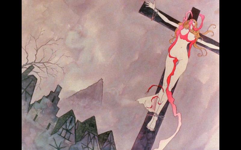 belladonna-crucifixdutch