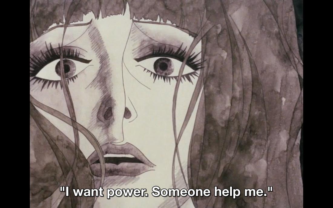 belladonna-iwantpower