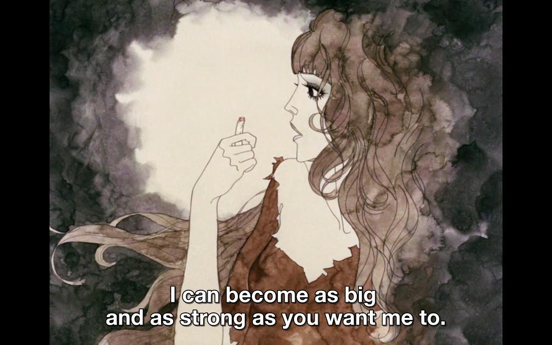 belladonna-strongasyouwant